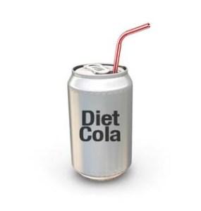 Diet_Cola1